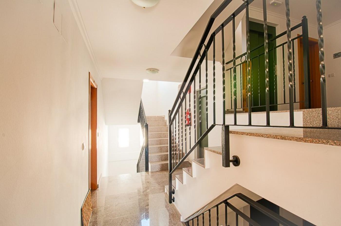 Apartment · Teulada · TEULADA 98.000€€