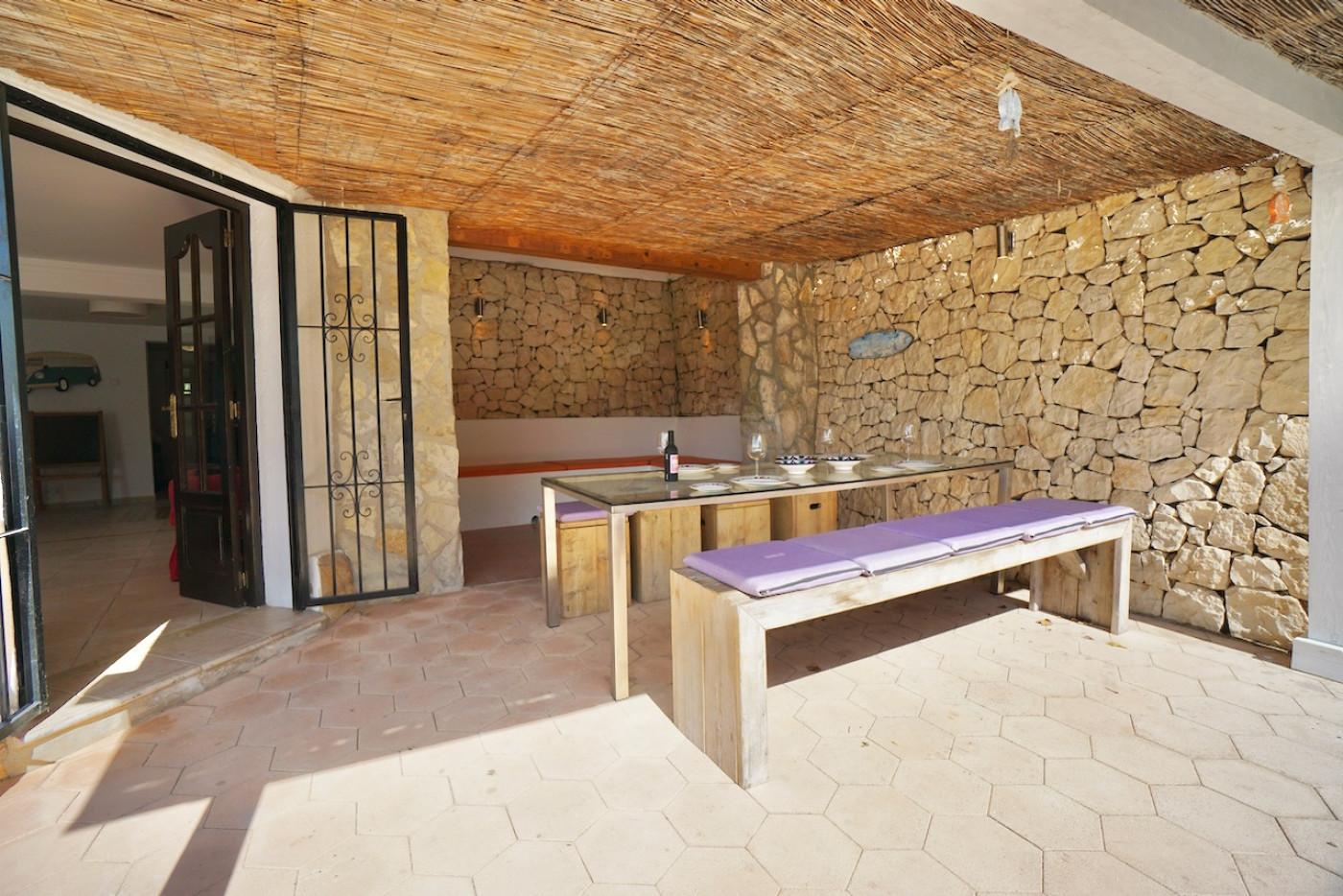 Villa · Benitachell · Pueblo Alcazar 449.000€€