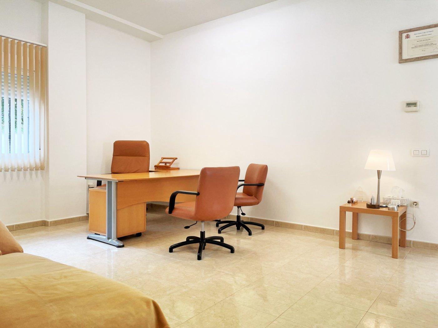 Apartment · Jávea - Xàbia · Centro 105.000€€