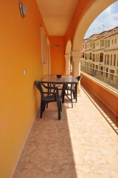 village-house en teulada · centro-teulada 170000€