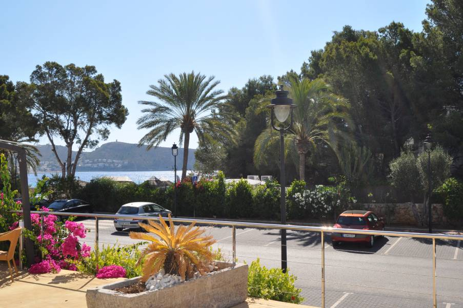 local-commerciel en moraira · andrago 1700€