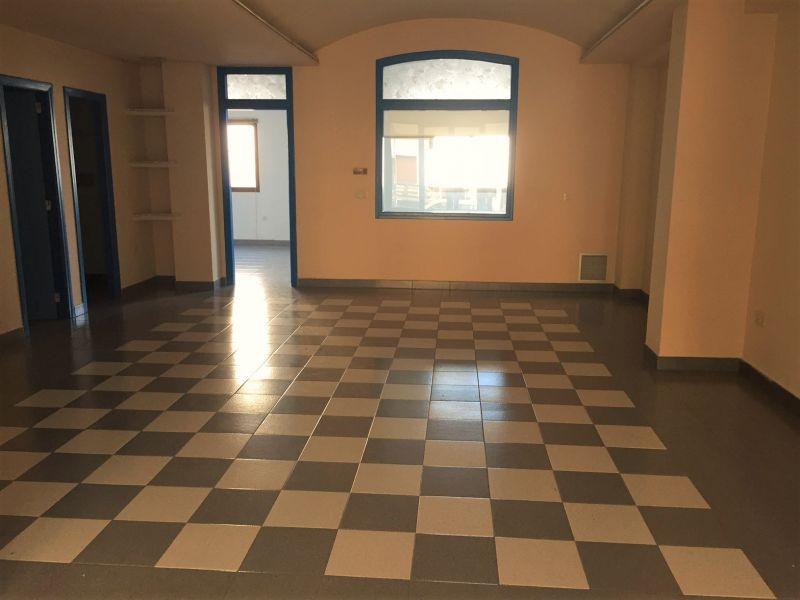 business-premises en benissa · avenida-de-alcudia 110000€