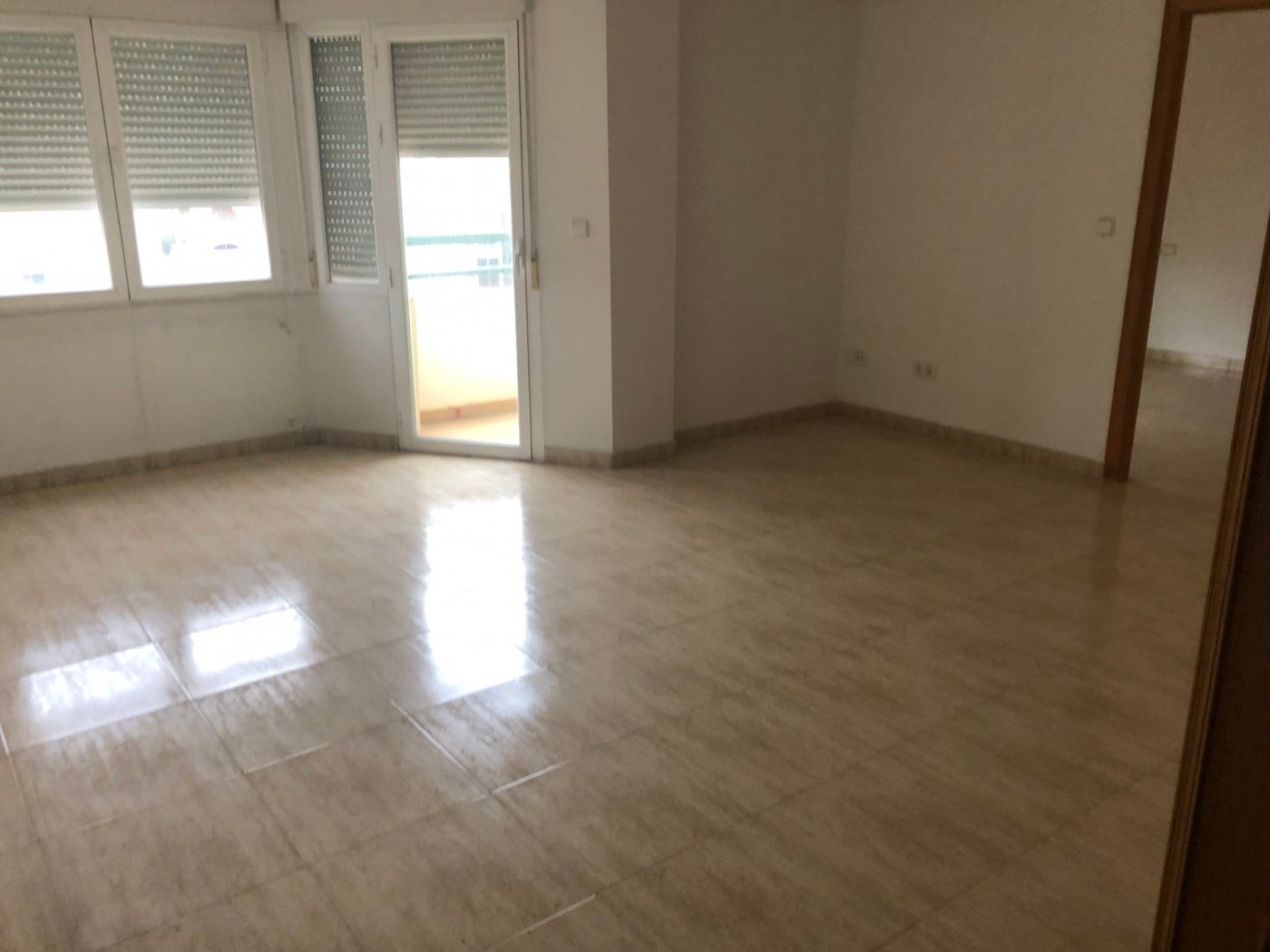 etagenwohnung en teulada · av-mediterraneo 99000€