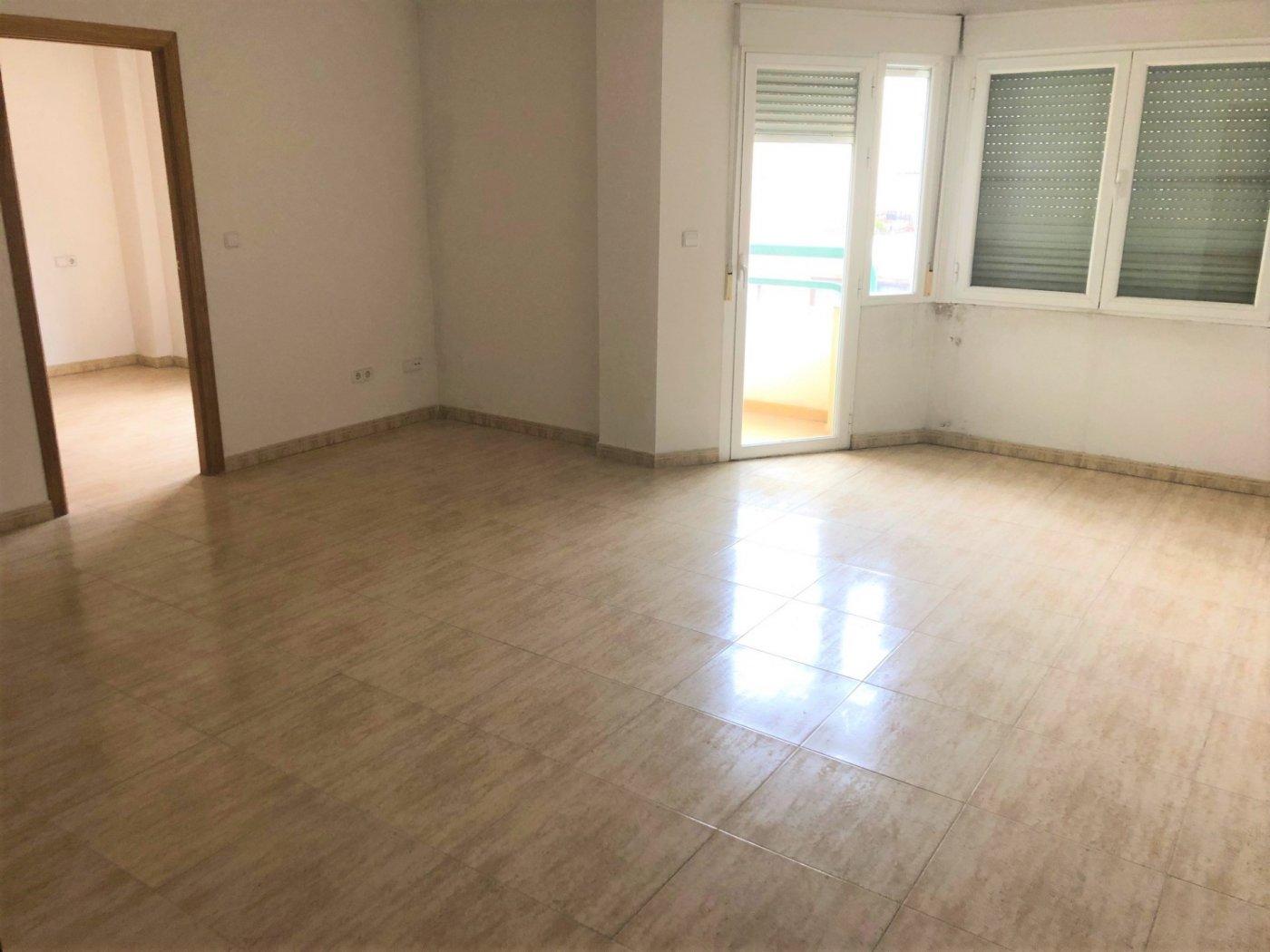 apartamento en teulada · av-mediterraneo 99000€