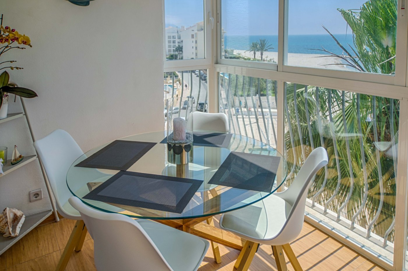 appartement en altea · centro 218000€