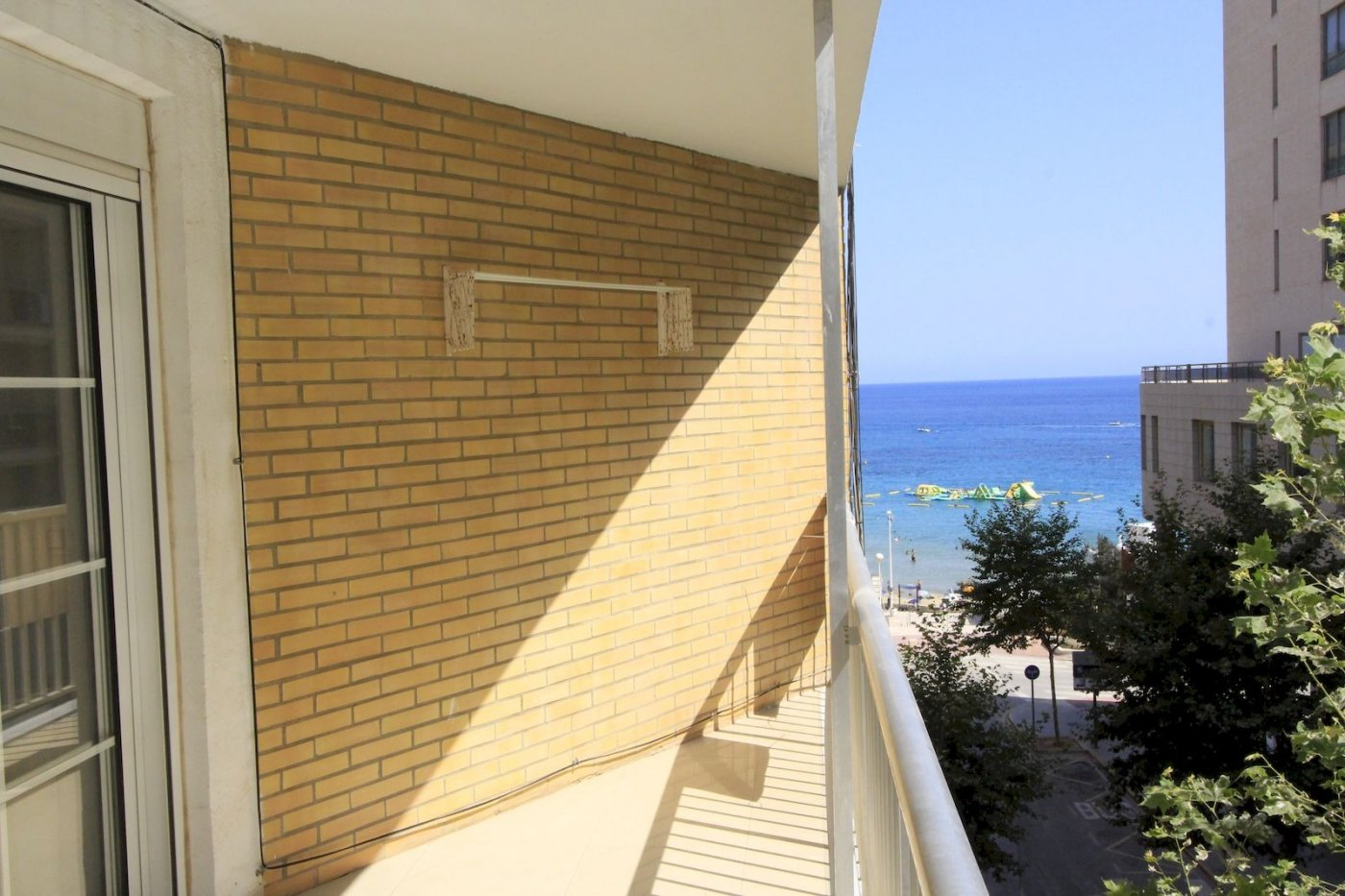 apartment en calpe · calpe 129000€