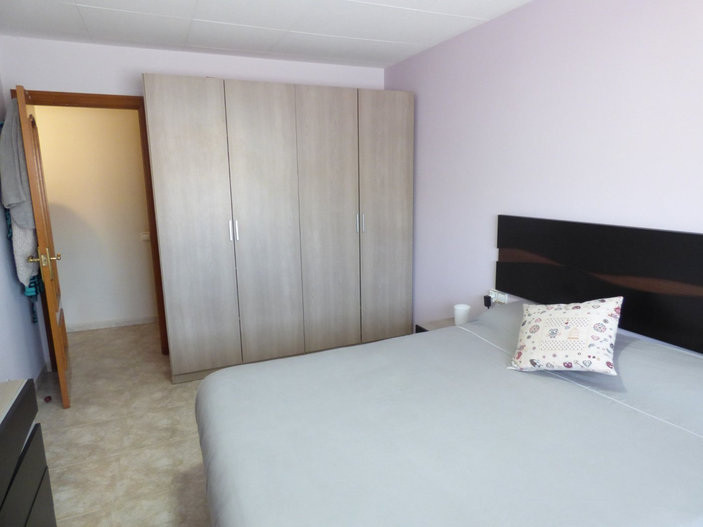 Casa · Monistrol De Montserrat · La Barca 186.000€€