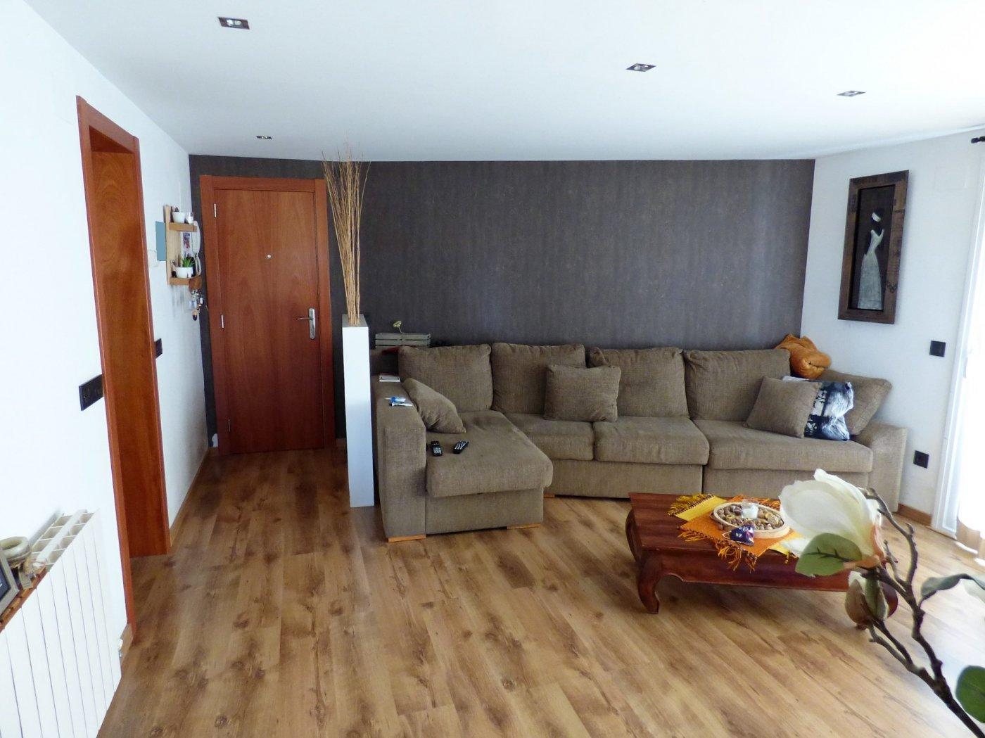 piso en manresa · barri-el-xup 76500€