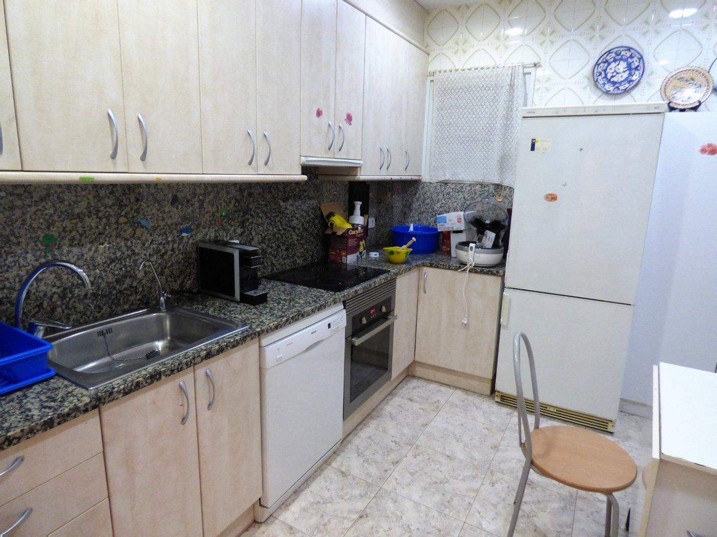 casa en manresa · carretera-de-santpedor 1040€