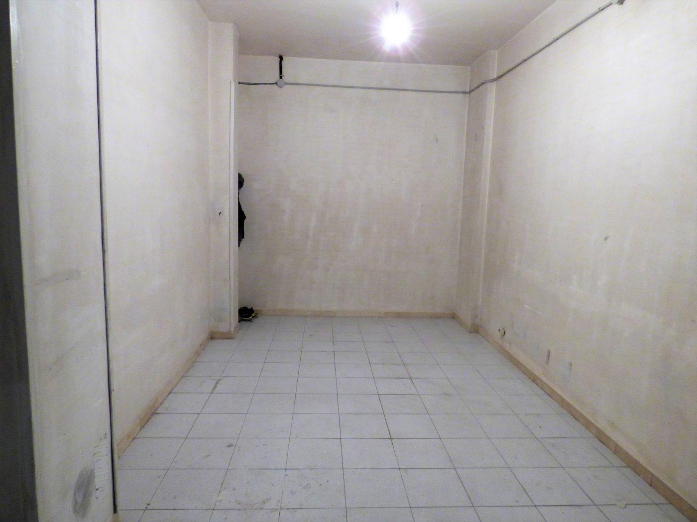 garaje en sant-vicenc-de-castellet · otras-zonas 14800€