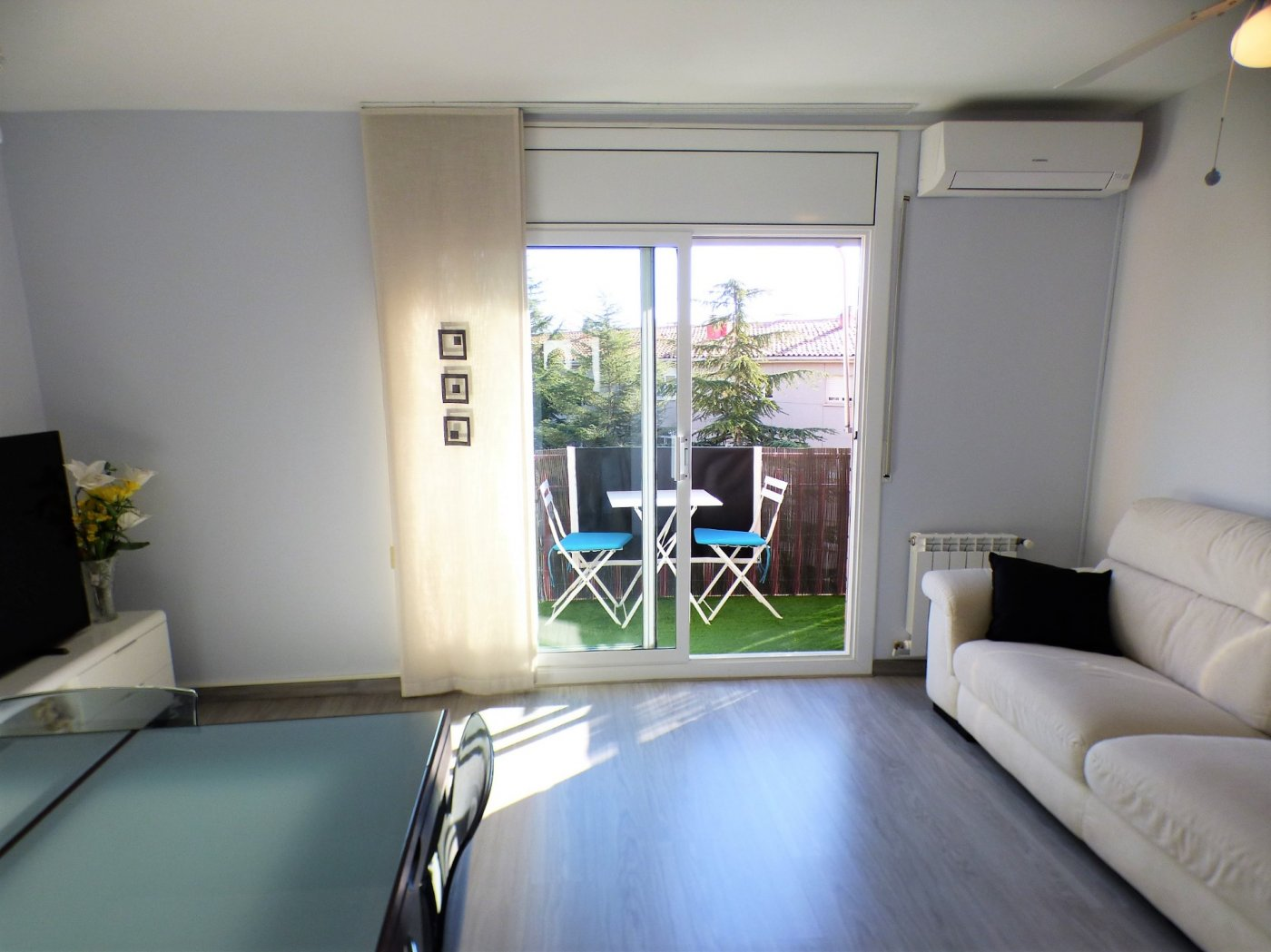 piso en sant-fruitos-de-bages · correus 93000€