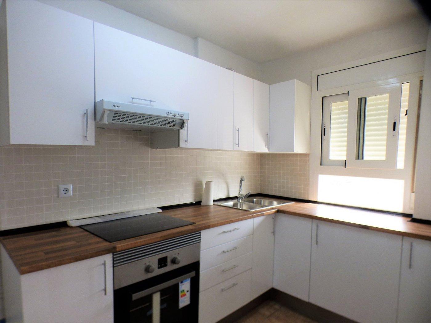 piso en sant-joan-de-vilatorrada · torrent-del-canigo 495€