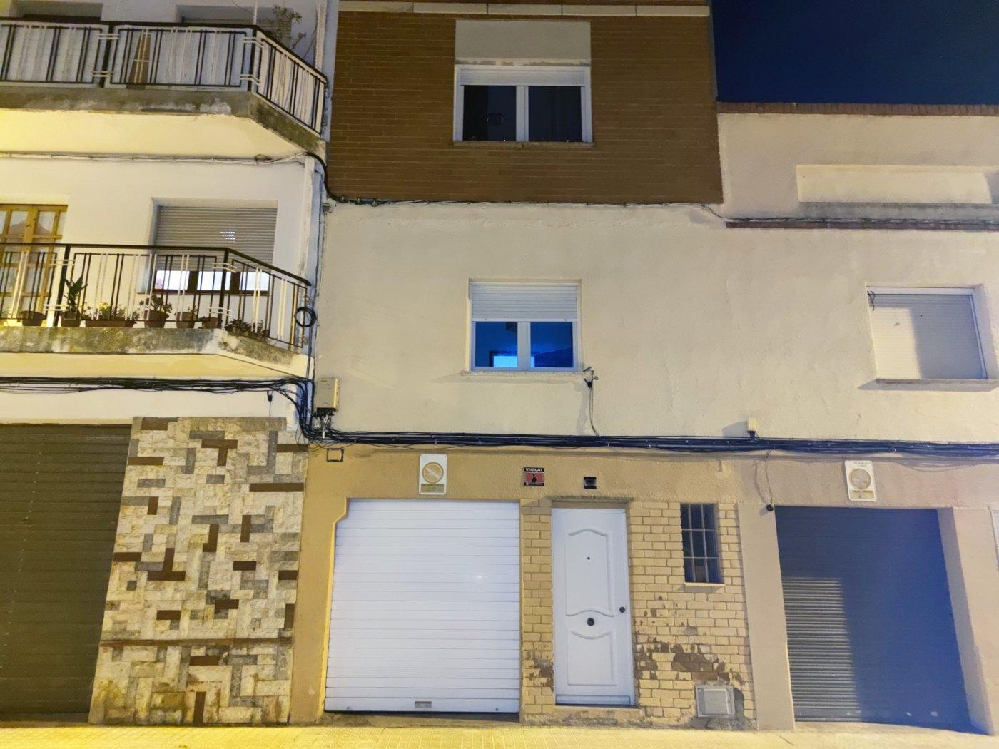 casa en sant-vicenc-de-castellet · estacio 118000€