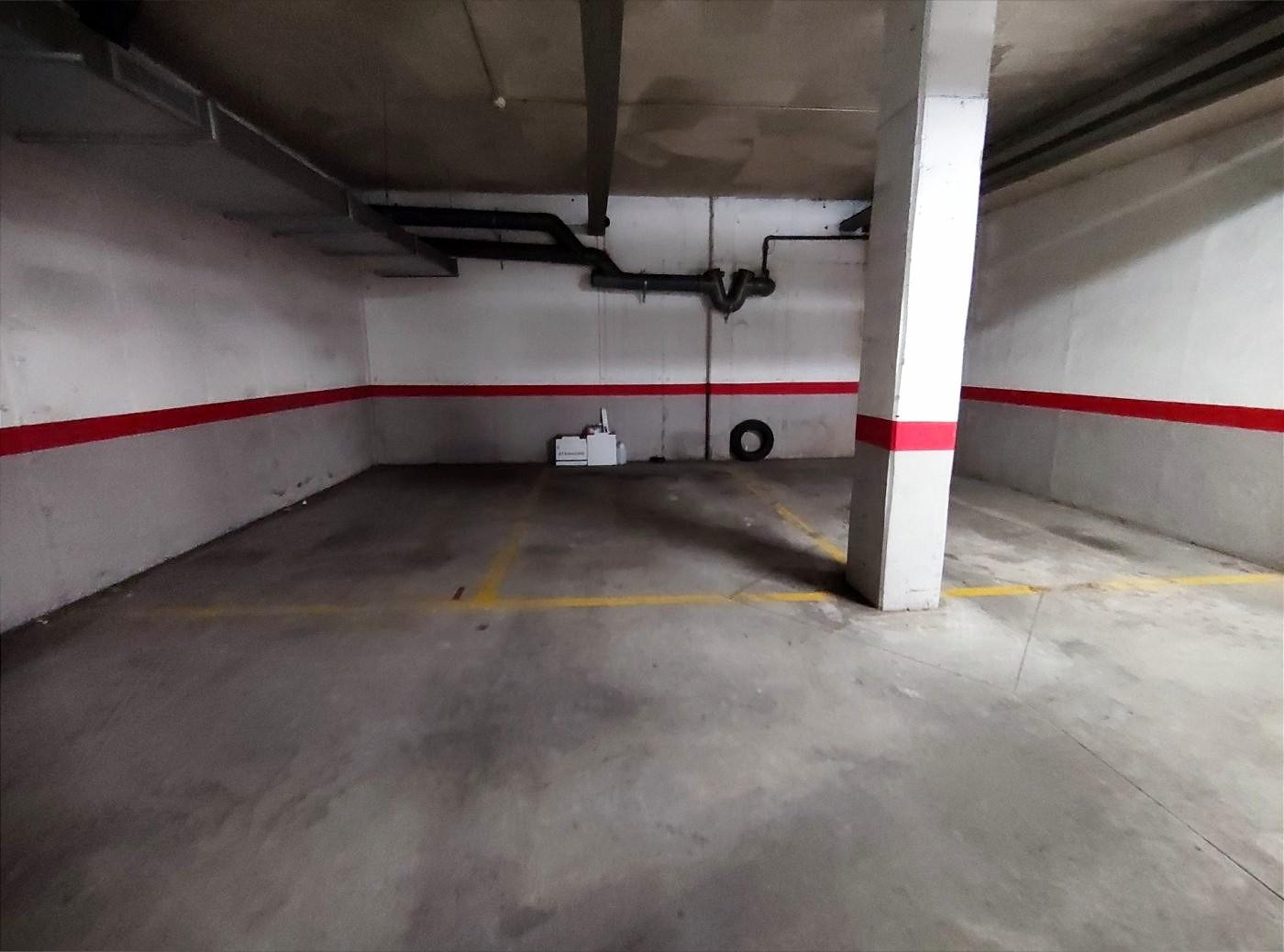 parking en manresa · la-parada-nova 12500€