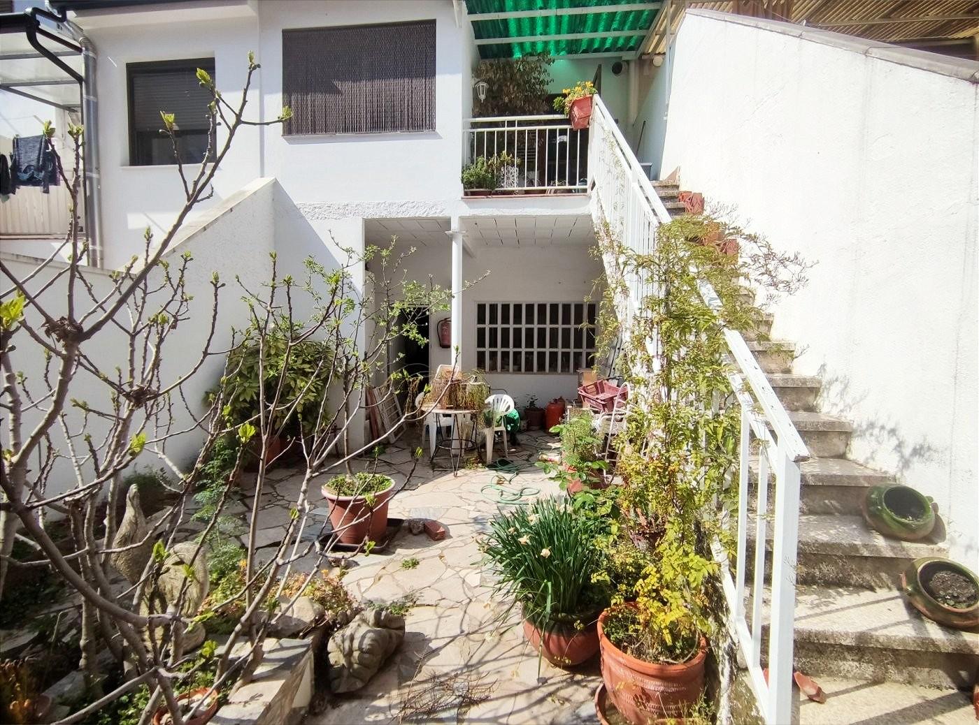 casa en sant-vicenc-de-castellet · otras-zonas 187000€