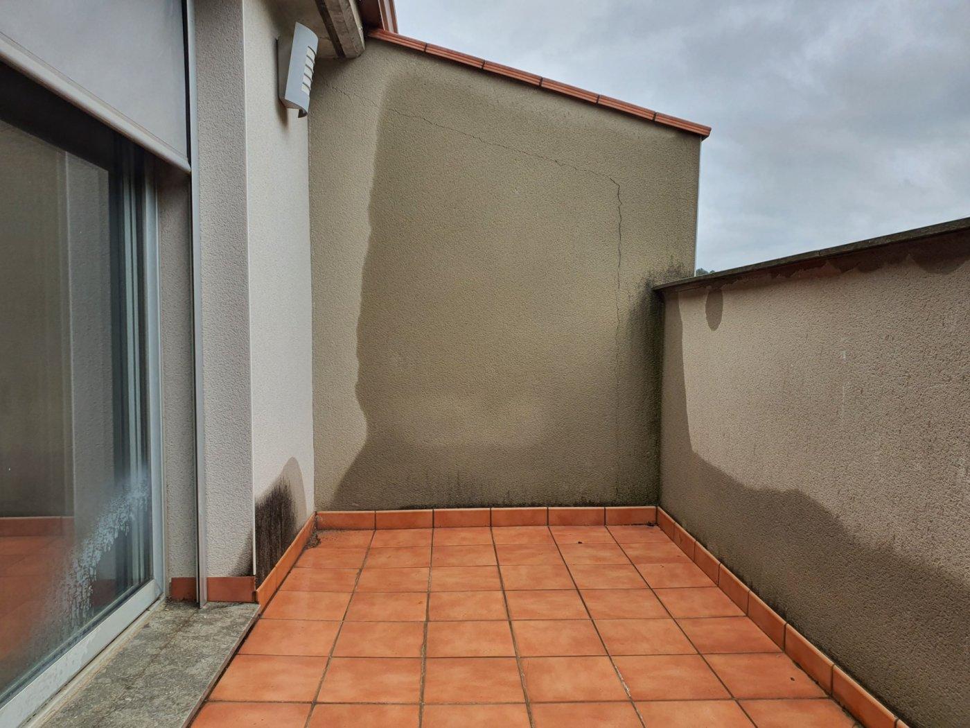 Dúplex · Castellgalí · CENTRE 635€ MES€