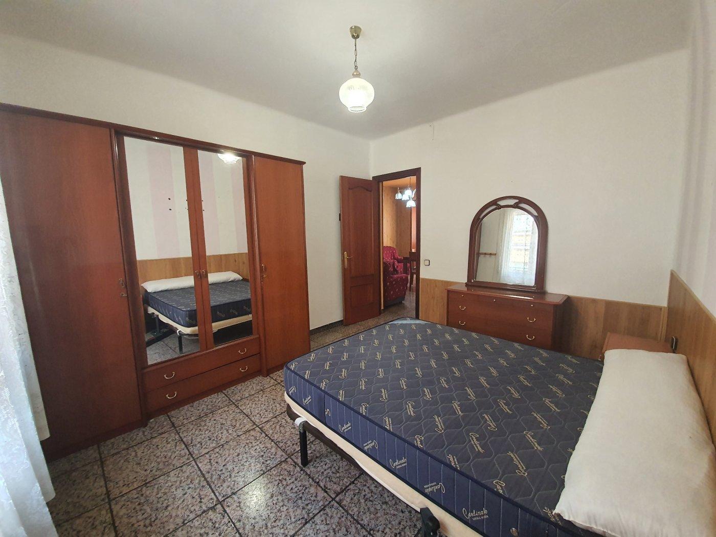 Piso · Manresa · Sagrada Familia 487€ MES€