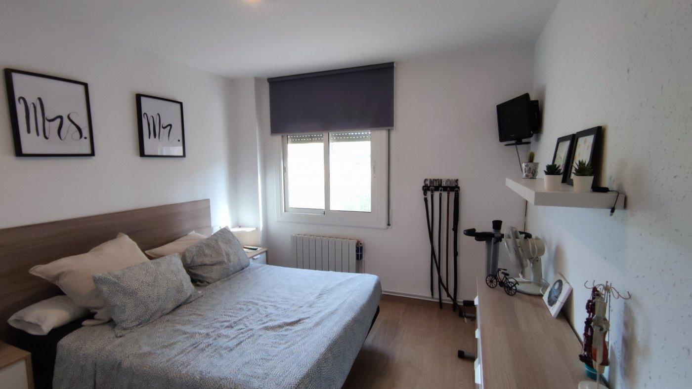 Piso · Artés · Carretera Sabadell 90.000€€
