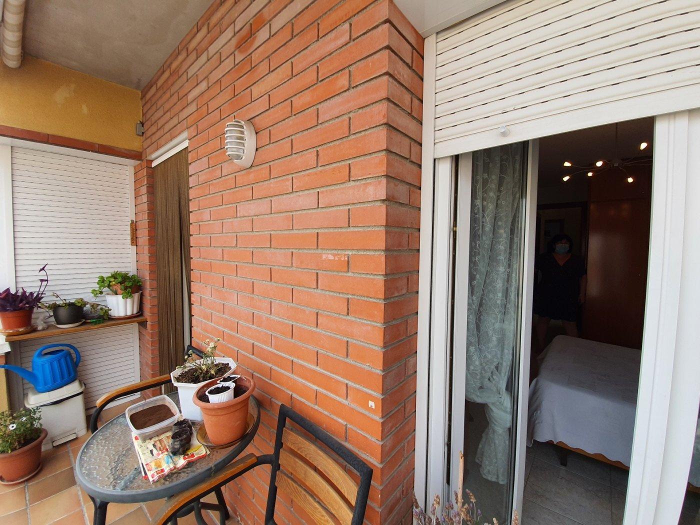 Piso · Manresa · Oms I De Prat 171.000€€