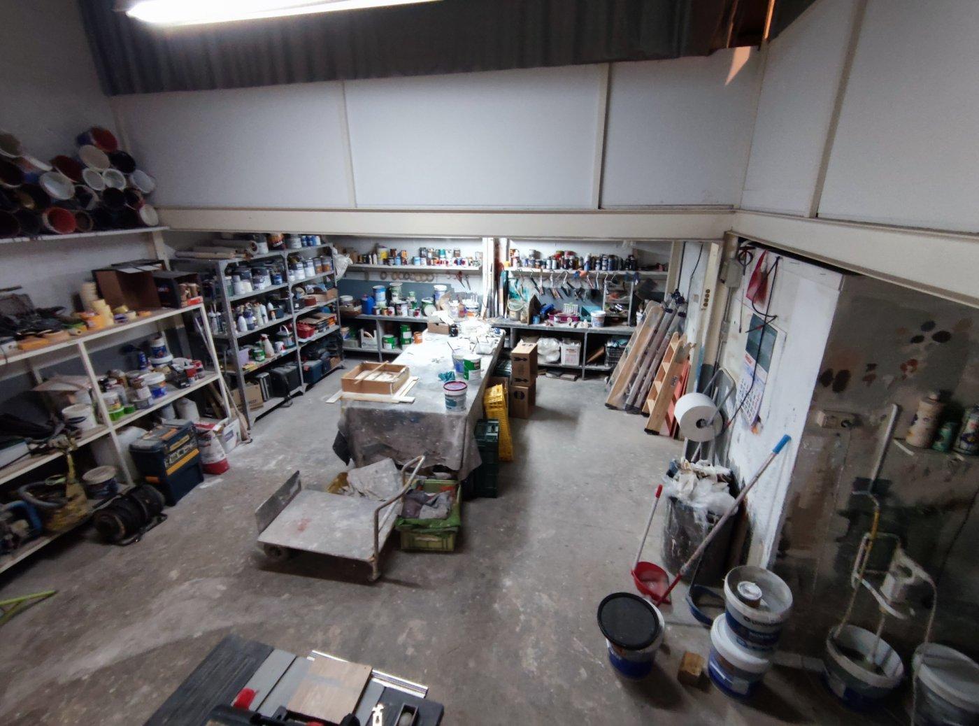local-comercial en manresa · sagrada-familia 95000€