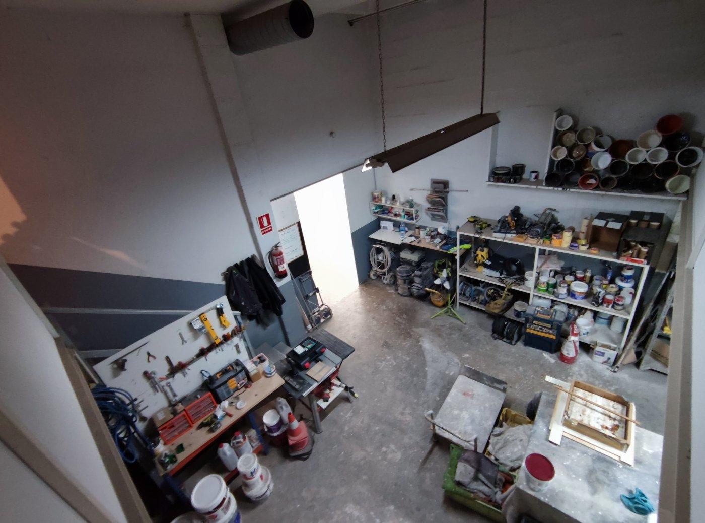 Local Comercial · Manresa · Sagrada Familia 95.000€€