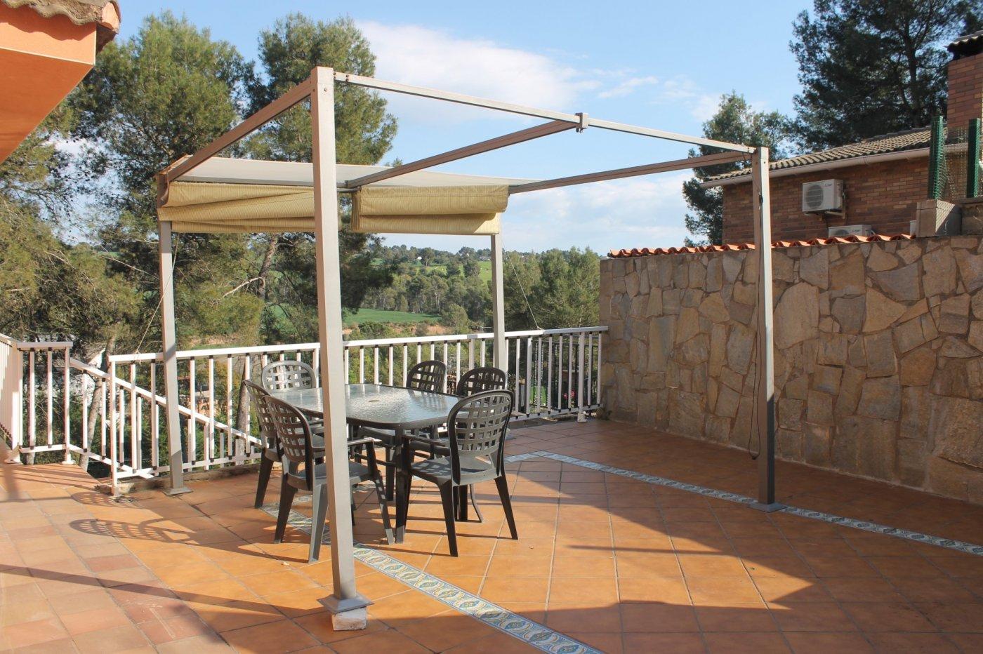 Chalet · Castellnou De Bages · *PINEDES 259.000€€