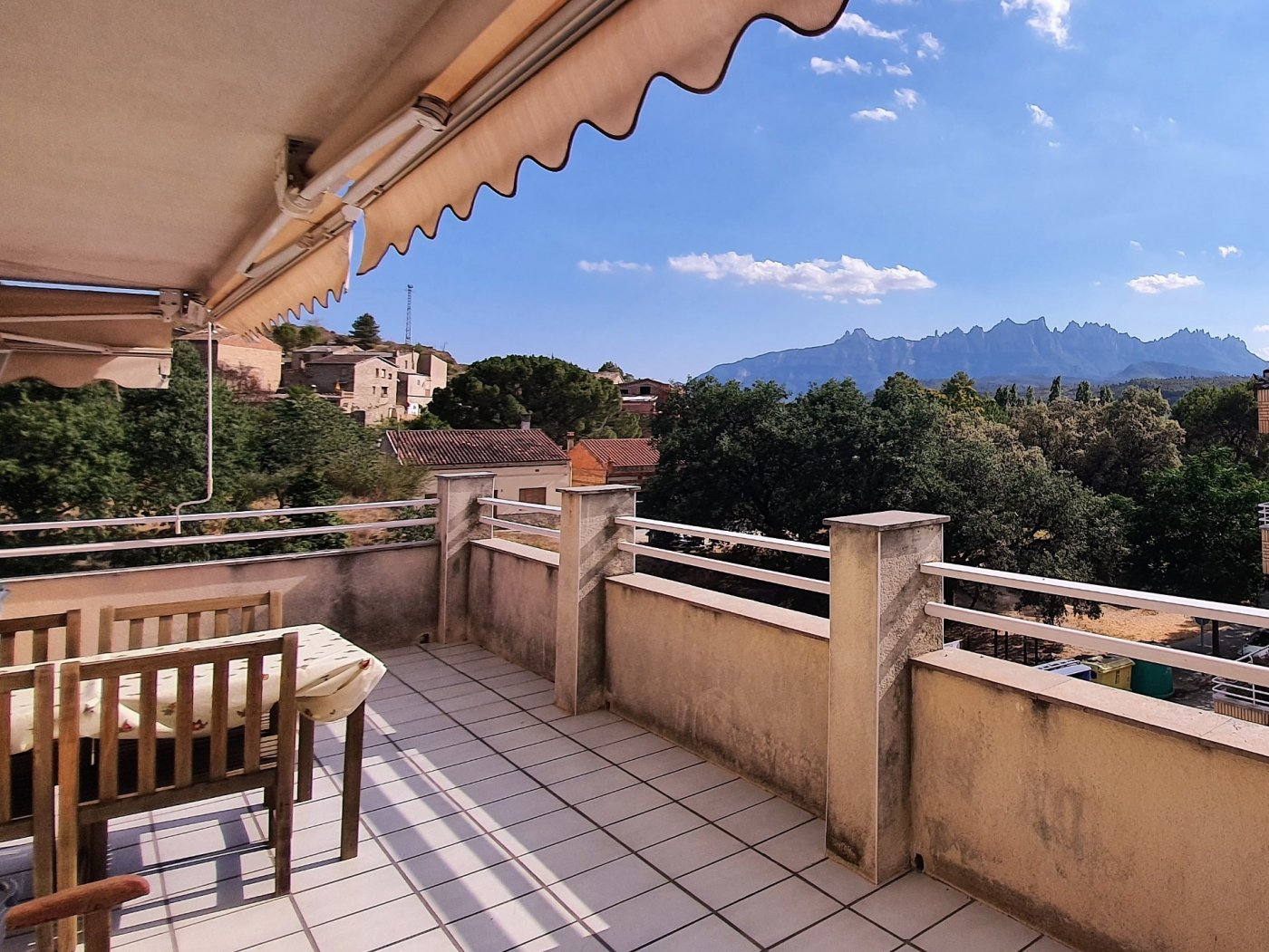 piso en sant-vicenc-de-castellet · otras-zonas 289000€