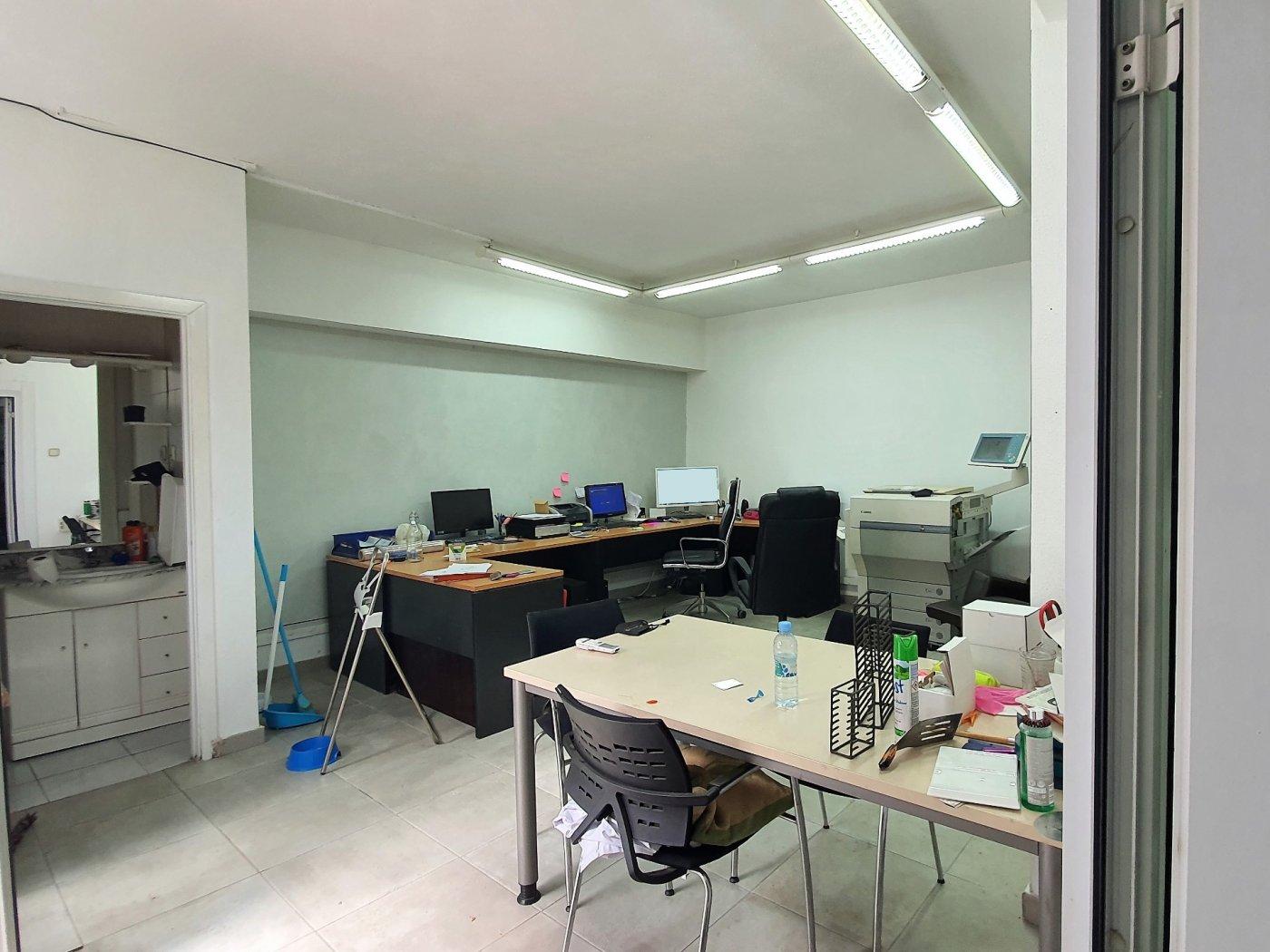 Piso · Sant Vicenç De Castellet · Otras Zonas 289.000€€