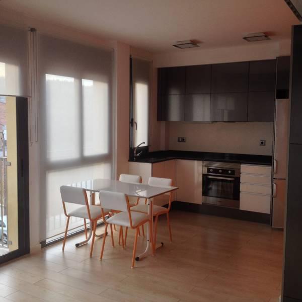piso en manresa · oms-i-de-prat 450€