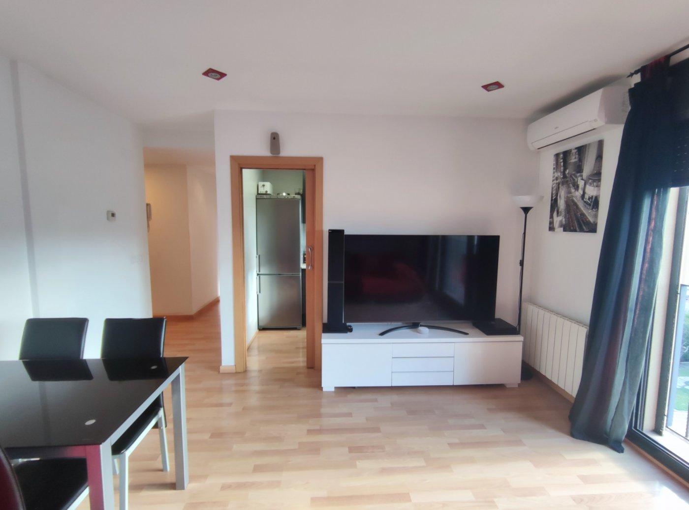 piso en sant-vicenc-de-castellet · institut 123000€
