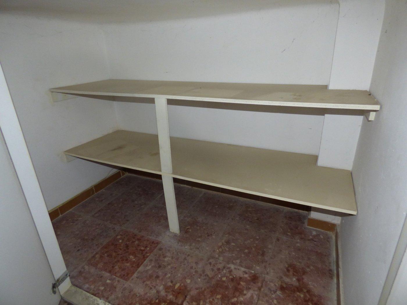 Piso · Manresa · Font Dels Capellans 156.000€€