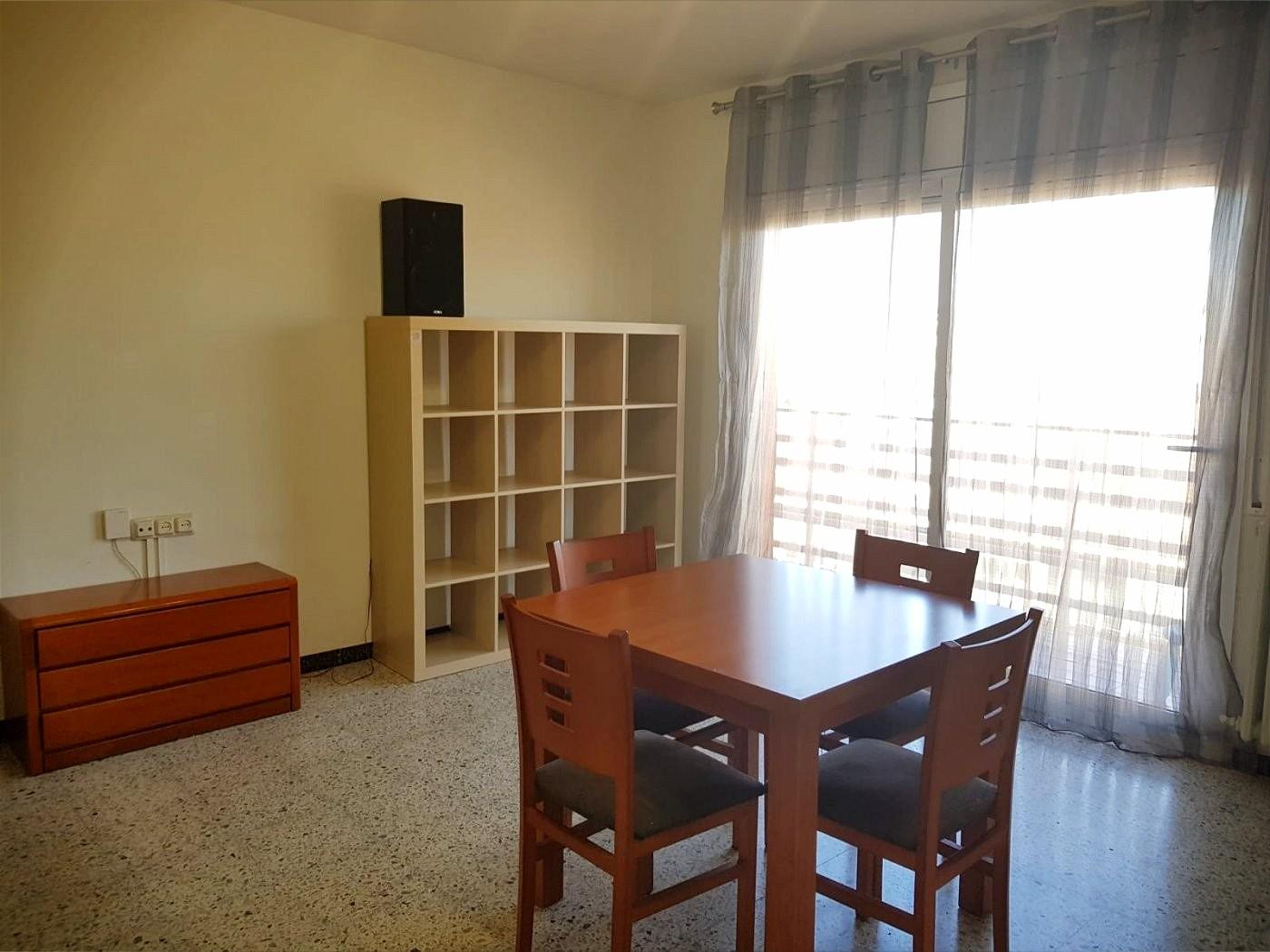 piso en manresa · carretera-de-vic 550€