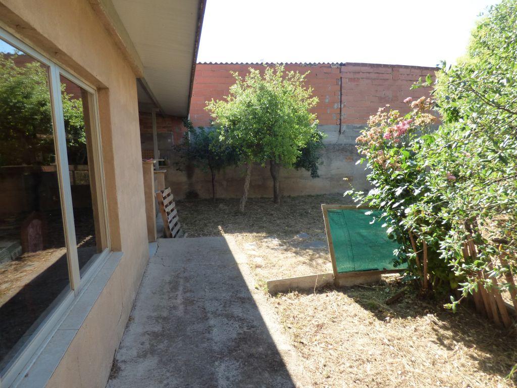 ¡oportunidad! solar de 4463 m2 edificables en venta en el centro de santpedor ¡ideal c