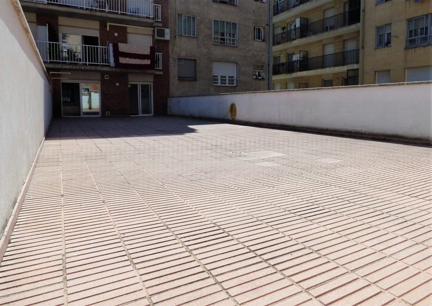 piso en manresa · placa-catalunya 99995€