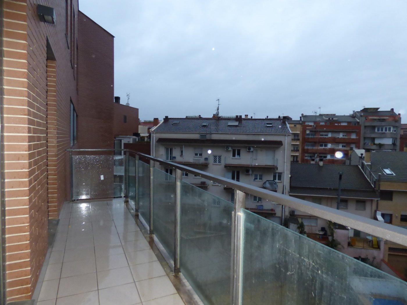 piso en manresa · bases-de-manresa 97500€
