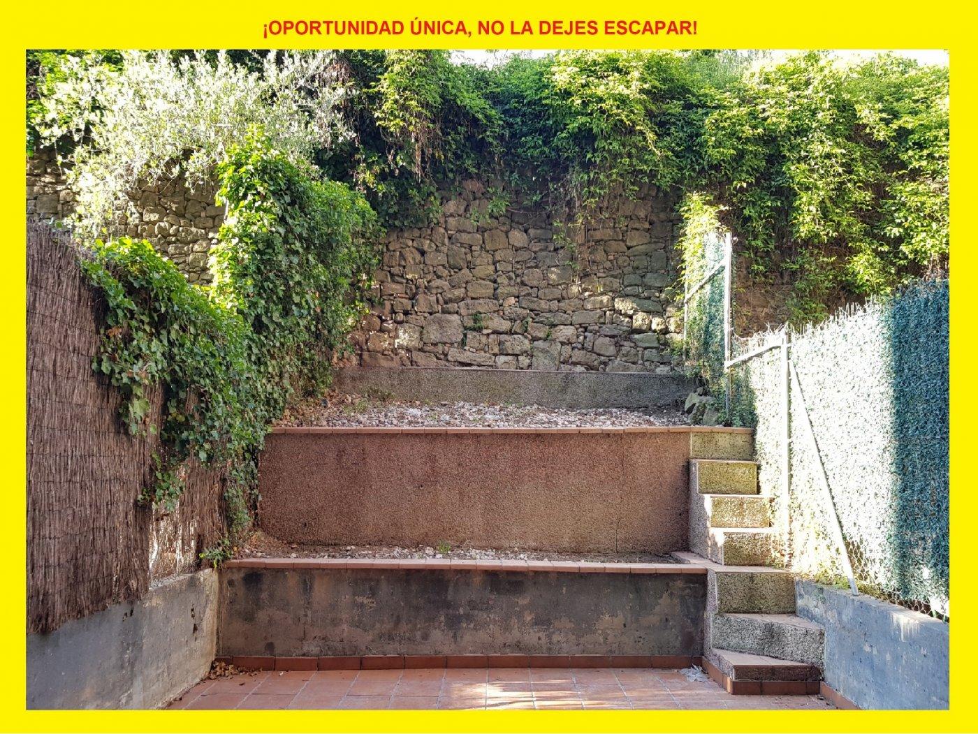 Duplex en alquiler en Carrer Viladordis, Manresa