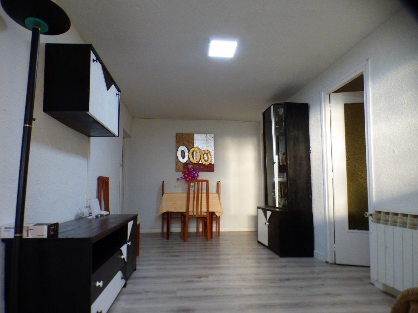 piso en manresa · barri-el-xup 520€