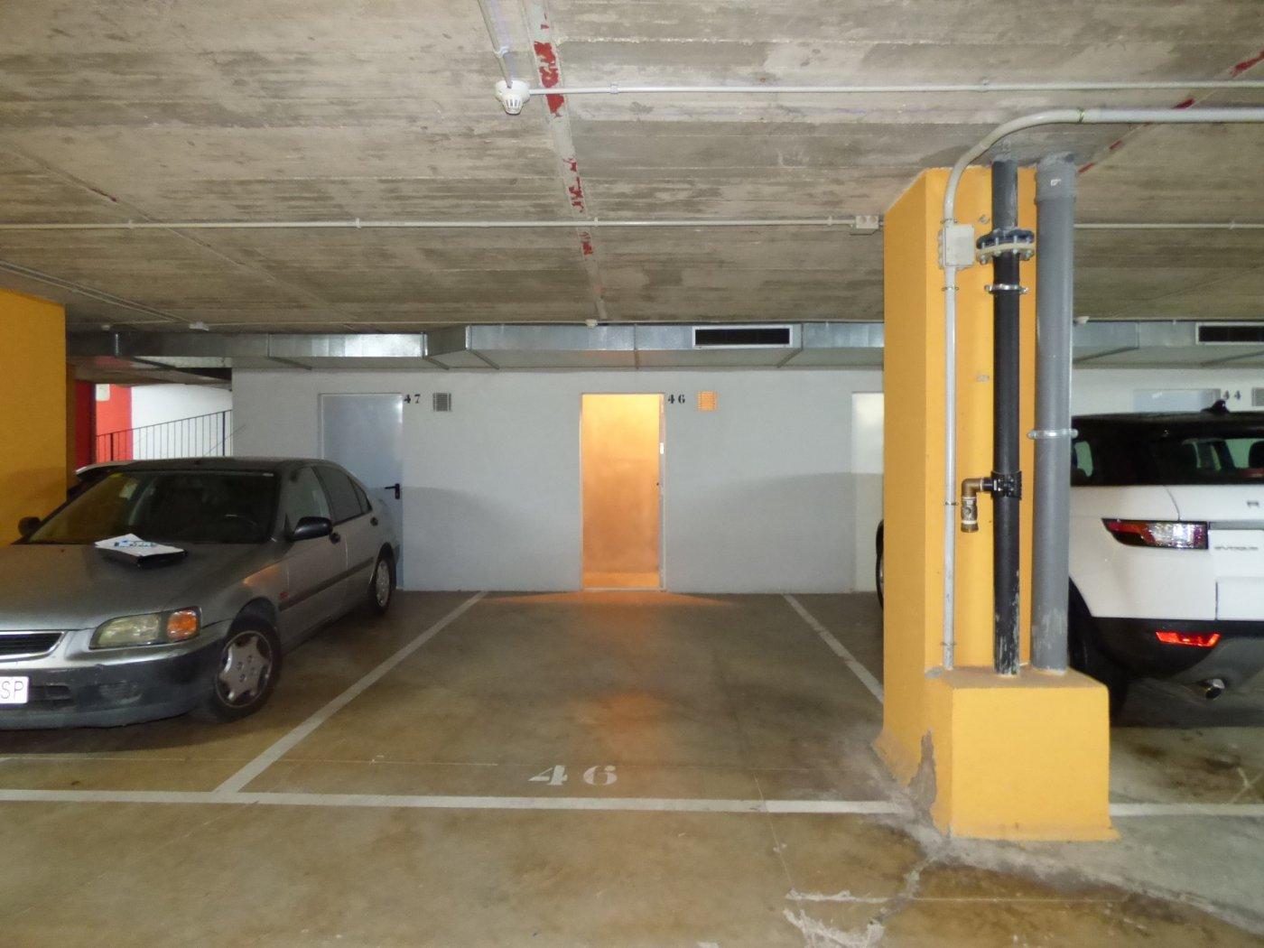 parking en manresa · bases-de-manresa 14500€