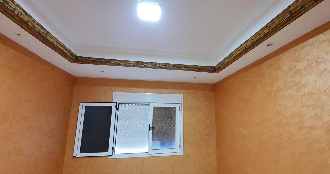 piso en sant-joan-de-vilatorrada · centre 490€