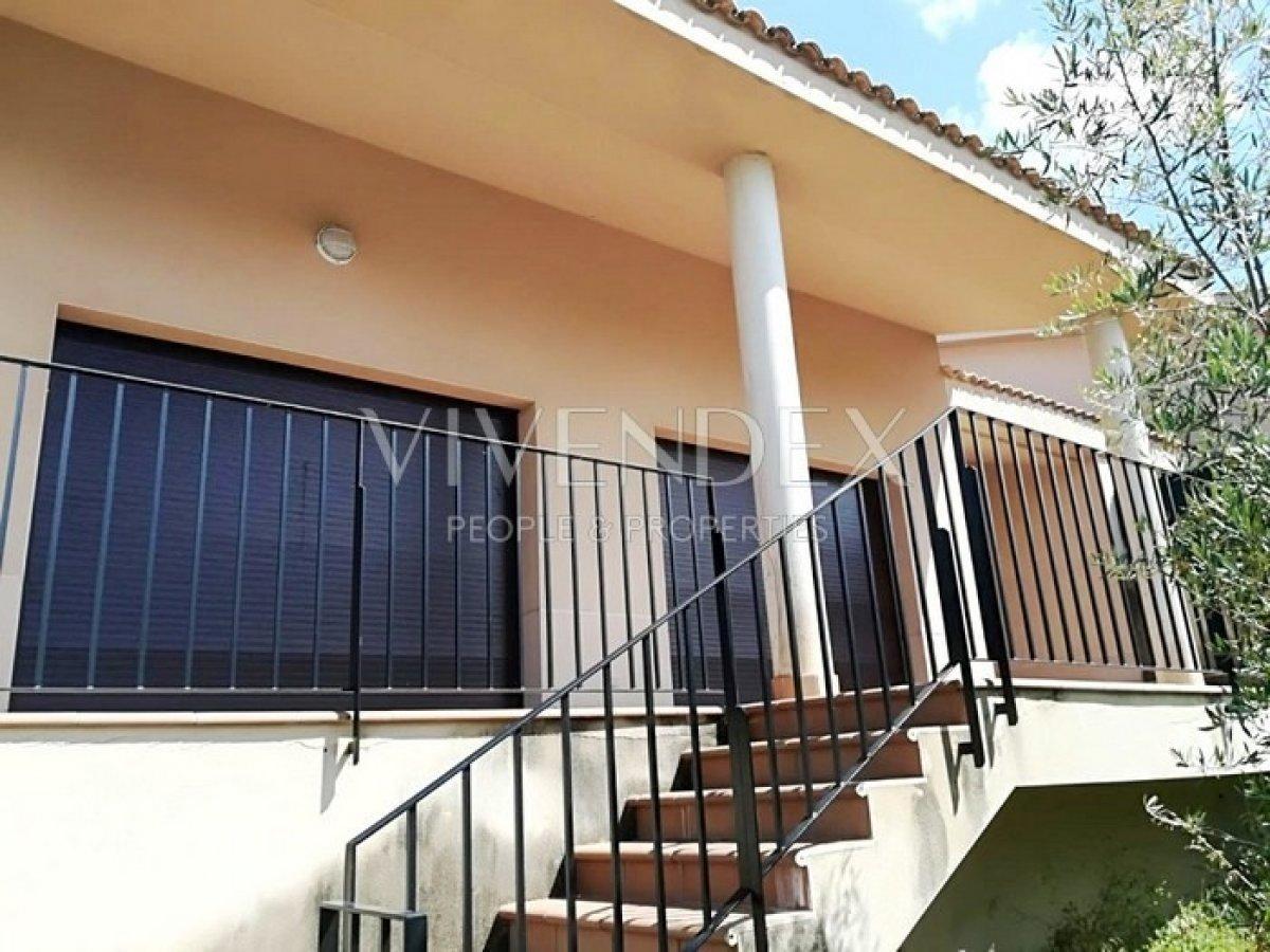 Casa en venta en Collbató