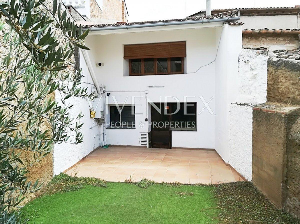 Casa en venta en Sant Esteve Sesrovires