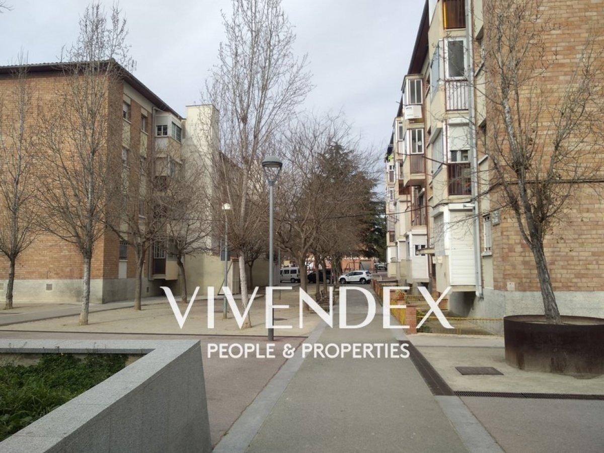 Piso en venta en Vilafranca del Penedès