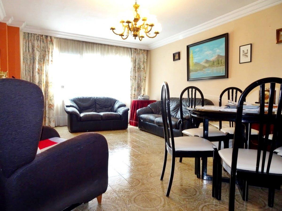 piso en malaga · la-aurora---avda-andalucia 950€