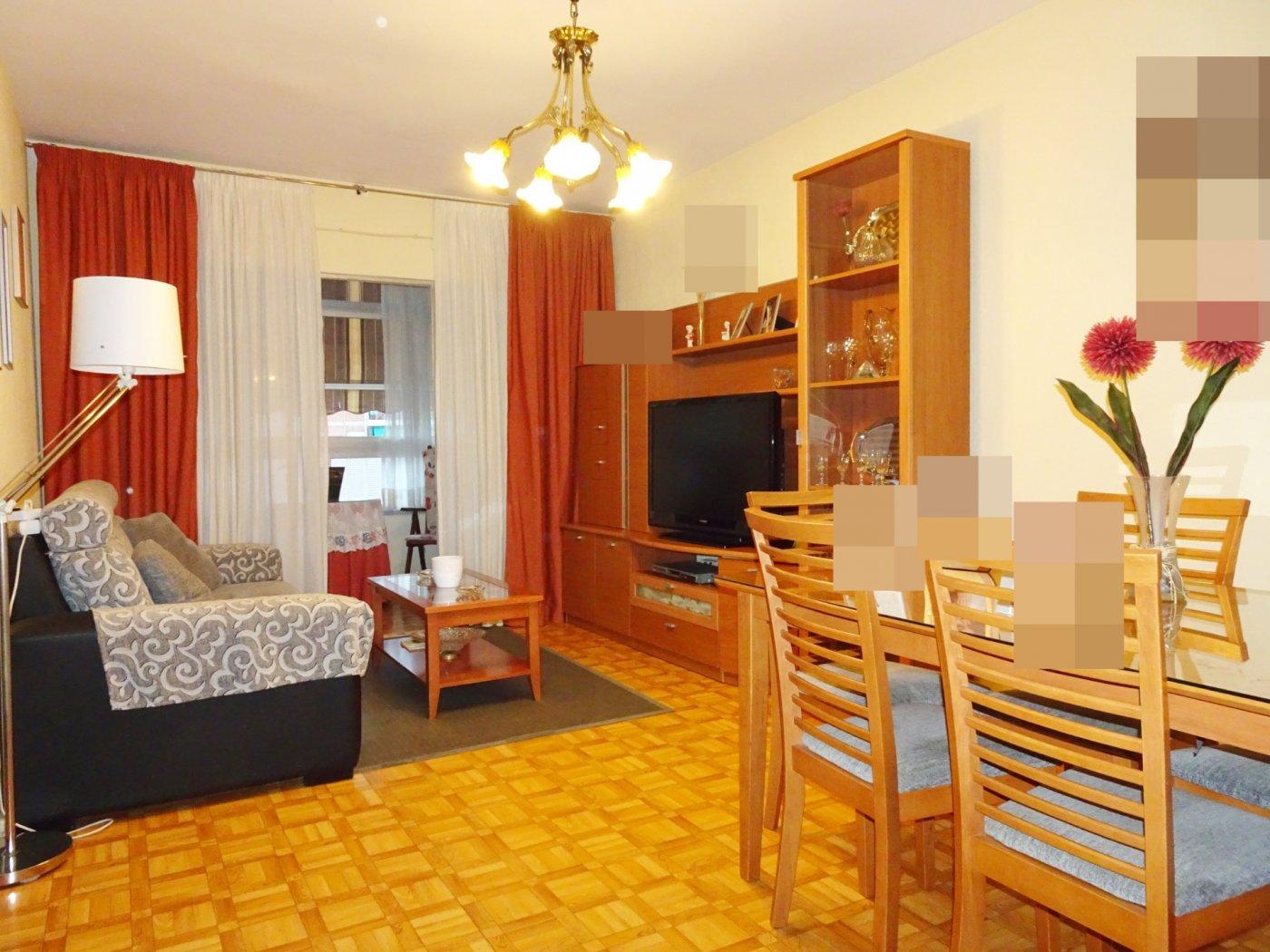 piso en malaga · la-luz---el-torcal 140000€