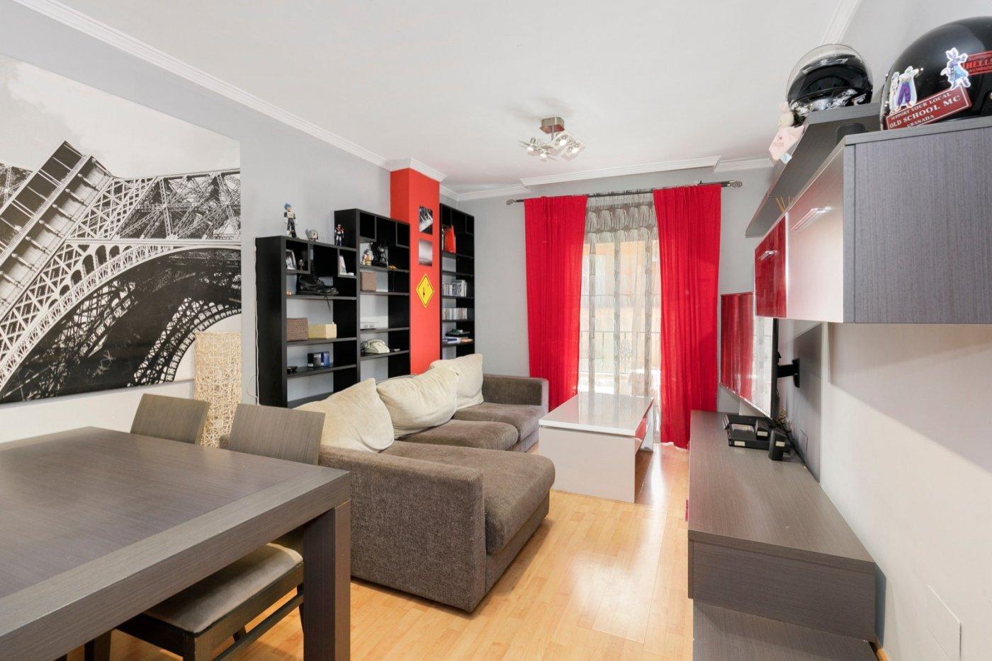 Precioso piso en la mejor zona de Atarfe, Granada