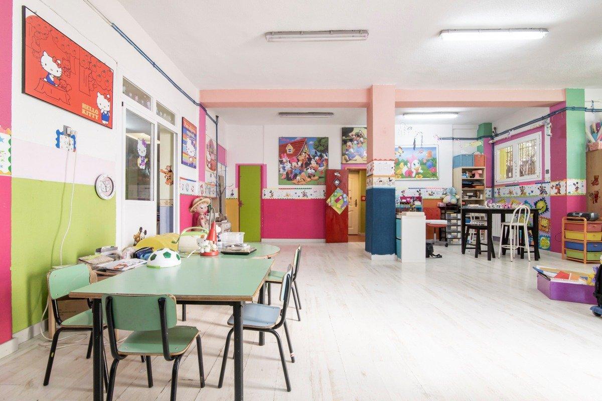 ¿Estás Pensando en abrir un nuevo negocio?, Granada