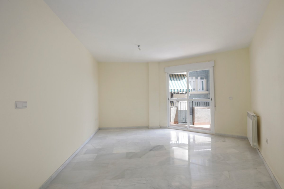 Bonito piso en Atarfe, Granada