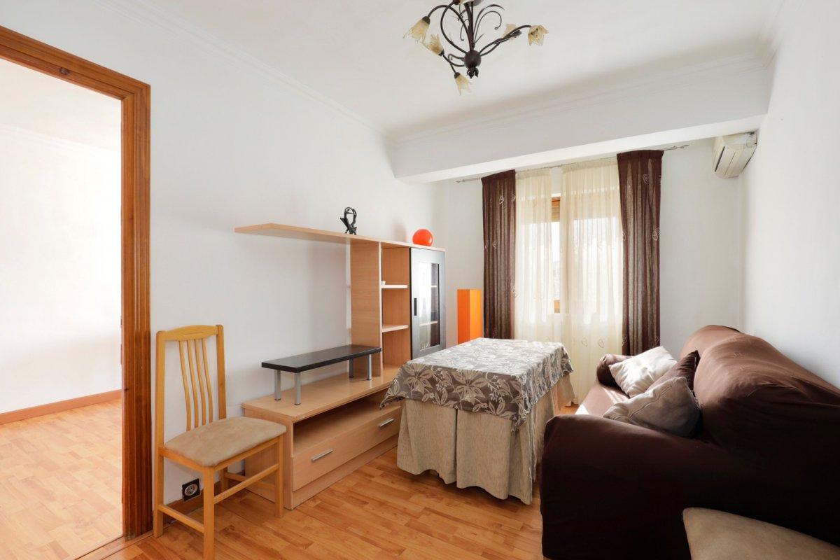 ¿Buscando piso para independizarte o para inversión? ¡¡¡Mira lo que tengo para ti!!!, Granada