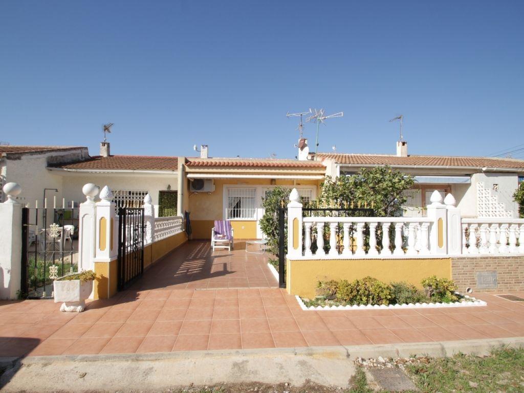 Bungalow in Torreta - Torreveja (Torretas)