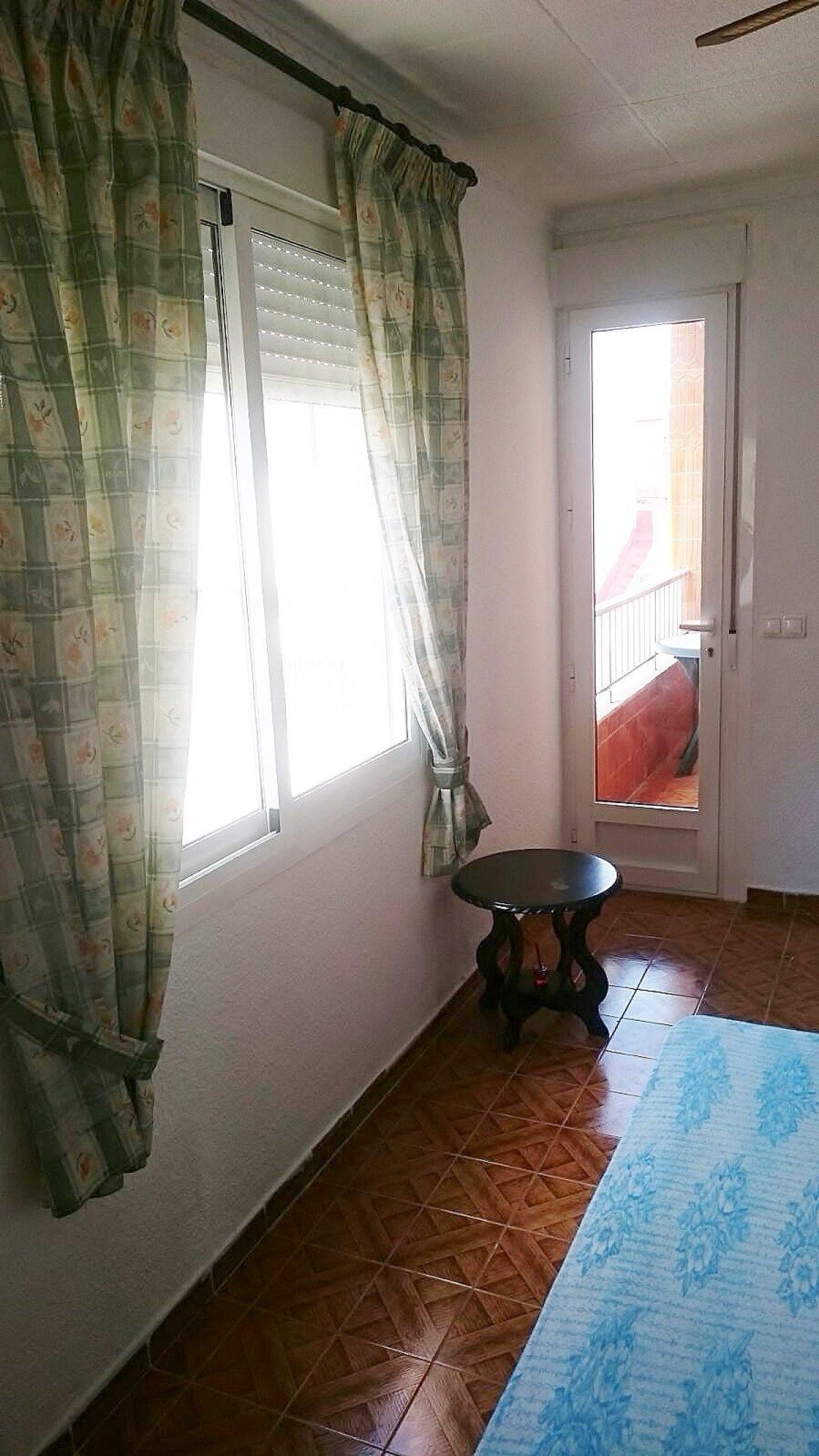 Top floor bungalow in San Miguel de Salinas (MIGUEL DE LAS SALINAS Alicante España)